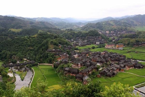 Najlepša sela na svetu 312