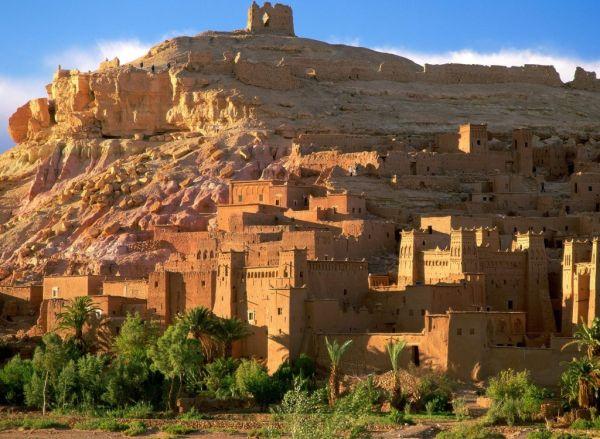 Najlepša sela na svetu 413