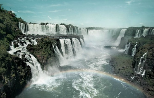Vodopadi - Page 2 Iguazu_2011