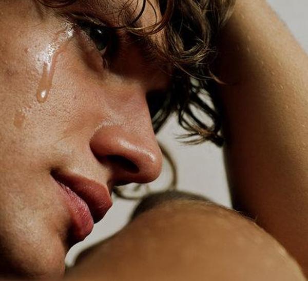 Kad muškarci plaču - Page 2 Depregay31