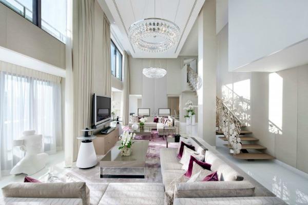 Najskuplje ,neobične ,čudne hotelske sobe i hoteli  Mandarin-paris-07-800x533