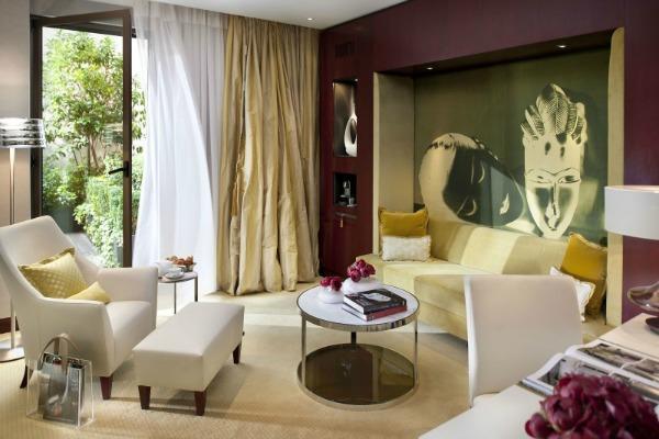 Najskuplje ,neobične ,čudne hotelske sobe i hoteli  Mandarin-paris-25-800x533