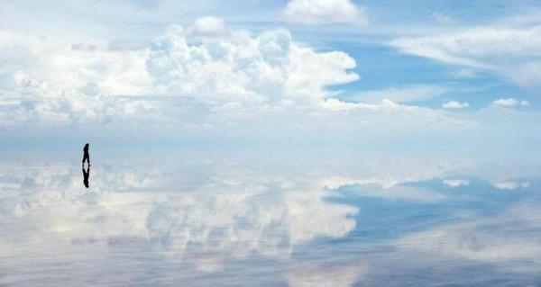 Mesta na Zemlji sa vanzemaljskim izgledom Slika-8