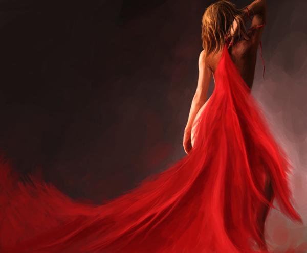 Volim crveno - Page 40 Slika-1.1