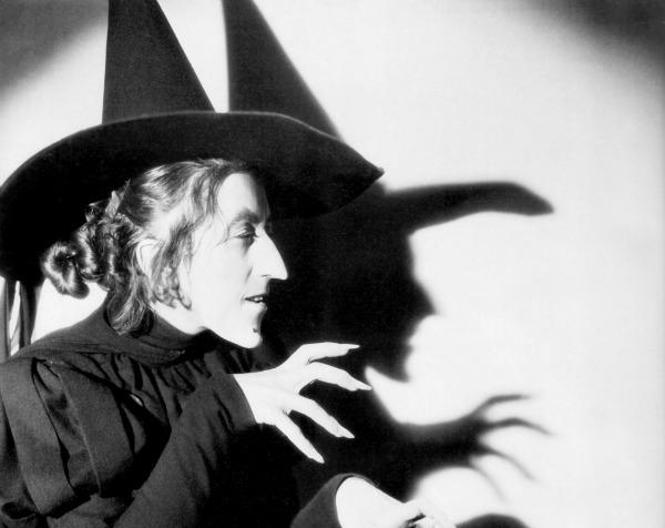 Najpoznatije veštice iz serija i filmova 6-Zla-ve%C5%A1tica-iz-filma-%C4%8Carobnjak-iz-Oza