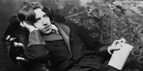 Oskar Vajld  Najlepsi-citati-Oscar-Wilde