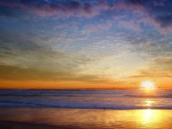Vaši najdraži stihovi pjesama - Page 4 Zalazak-sunca