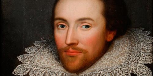Wiliam Shakespeare Najlepsi-citati-sekspir