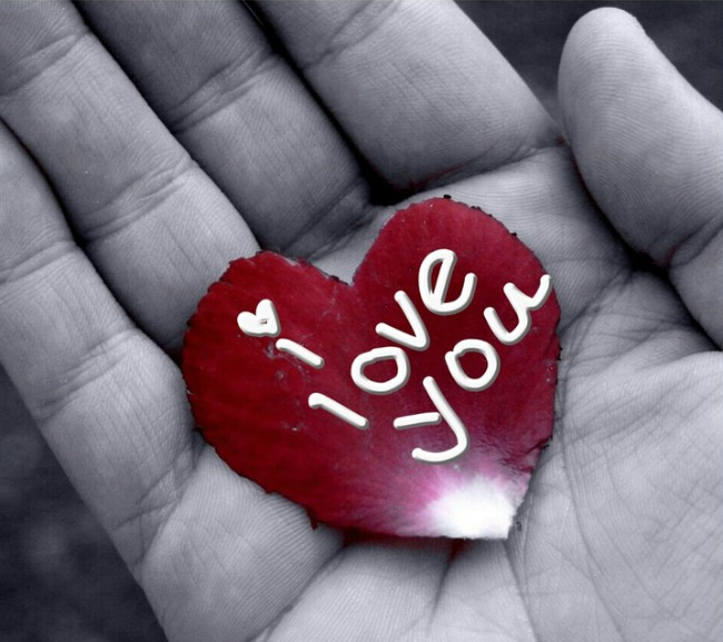 Volim te  - Page 13 01ab23e7289e2f406afd188383de1a5a