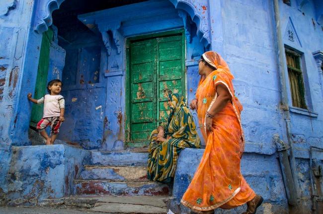 Indija - Page 3 Puzzle-Group-daleke-destinacije-Indija
