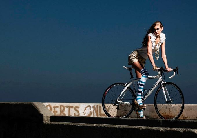 Спорт, лов, риболов и рекреација - Page 4 Biciklizam1
