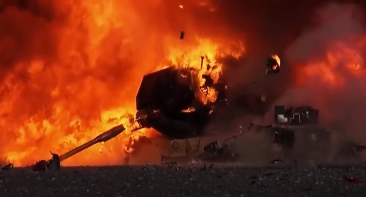 T-90 Main Battle Tank - Page 37 Screen-Shot-2015-07-31-at-10.14.16-AM