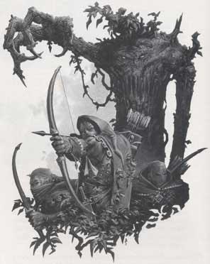 [Warhammer Fantasy Battle] Images diverses - Page 3 Es1