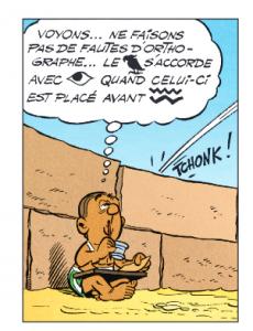 Jouer en 2021 (en sud Bretagne) - Page 3 Regle-orthographe-230x300