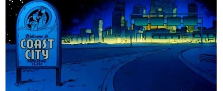 [CW-JLI]Dans la nuit la plus noire... [PV Batman] Dccomics397