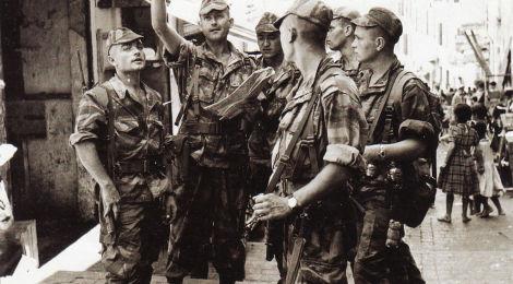 La Guerre d'Algerie - Page 7 Casbah-bataille_dAlger_1957-470x260