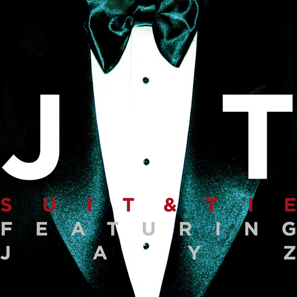 Charts/Ventas >> 'Suit & Tie' (#1DIN #3US/UK/CAN #9AUS #2WW) Justin-timberlake-jay-z-suit-and-tie-