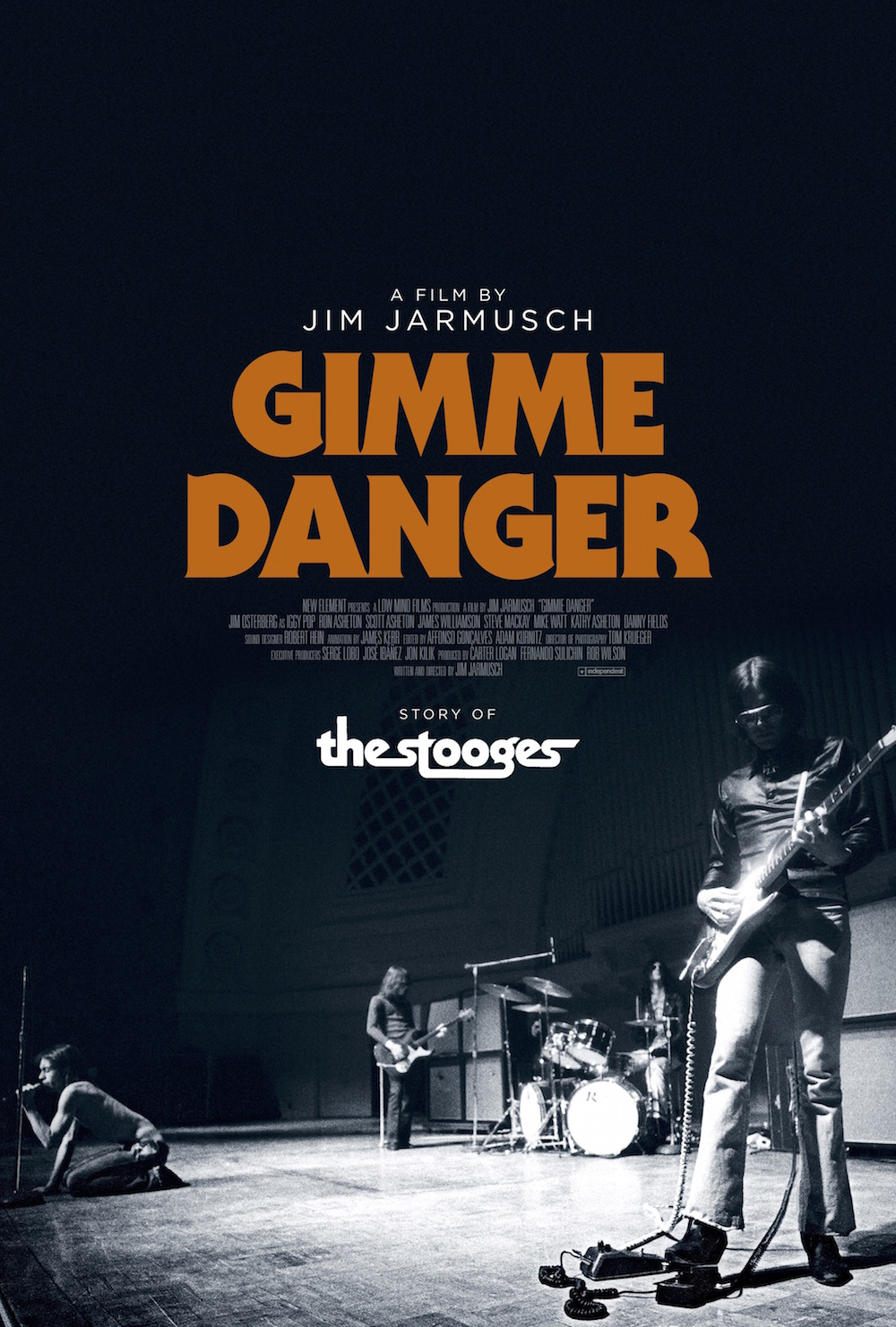 ¿Documentales de/sobre rock? - Página 12 Gimme-danger