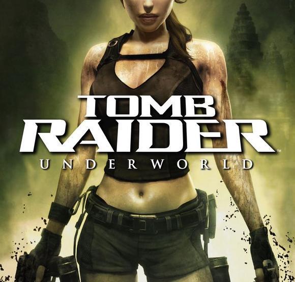 NUEVA PELICULA DE TOMB RAIDER !!!! Tomb-raider-underworld