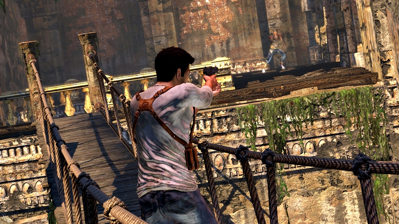 [Oficial] Trilogia Uncharted Uncharted2c