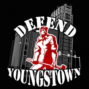 WHATS UP YINZ??? Defend-youngstown-city-300x298