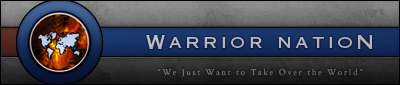Warrior nation (EU) (NA) looking for new players  Genericsig