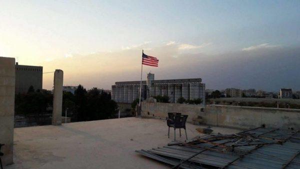[BIZTPOL] Szíria és Irak - 1. - Page 2 Us-compound-tel-abyad-1