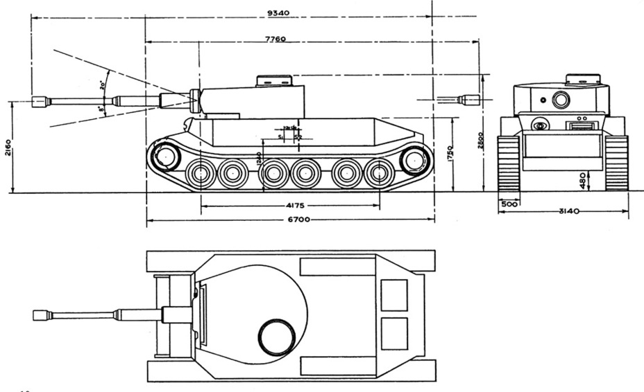 wehrmacht 46 en maquette Tigerp01-ee5a4aa231858ac6ca79dbd97c35477f