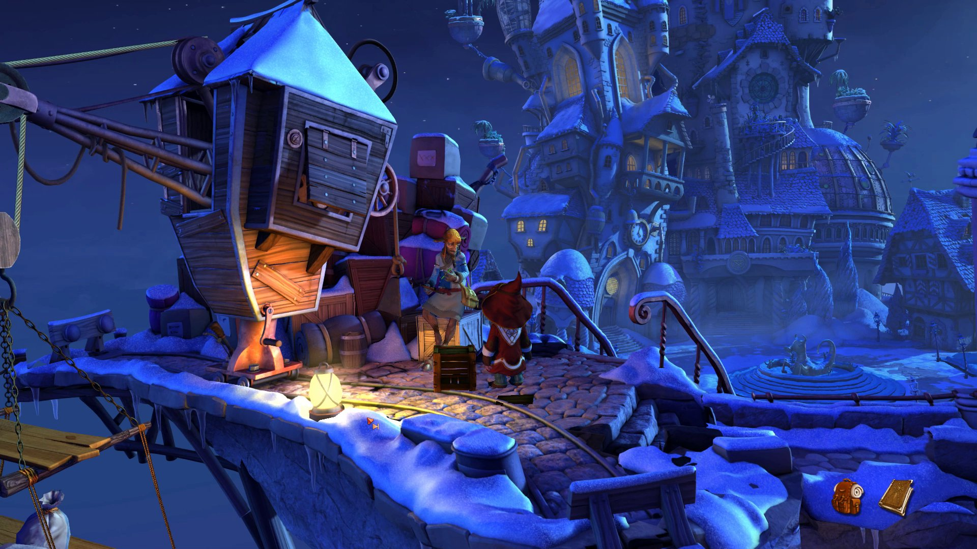 Playstation plus free games for January 2018 The-book-of-unwritten-tales-2_006