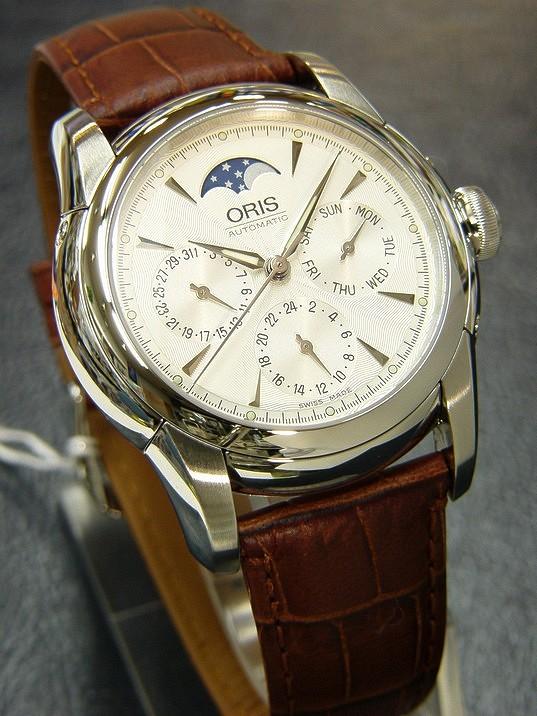 Recherche conseil pour chronometre automatique 002
