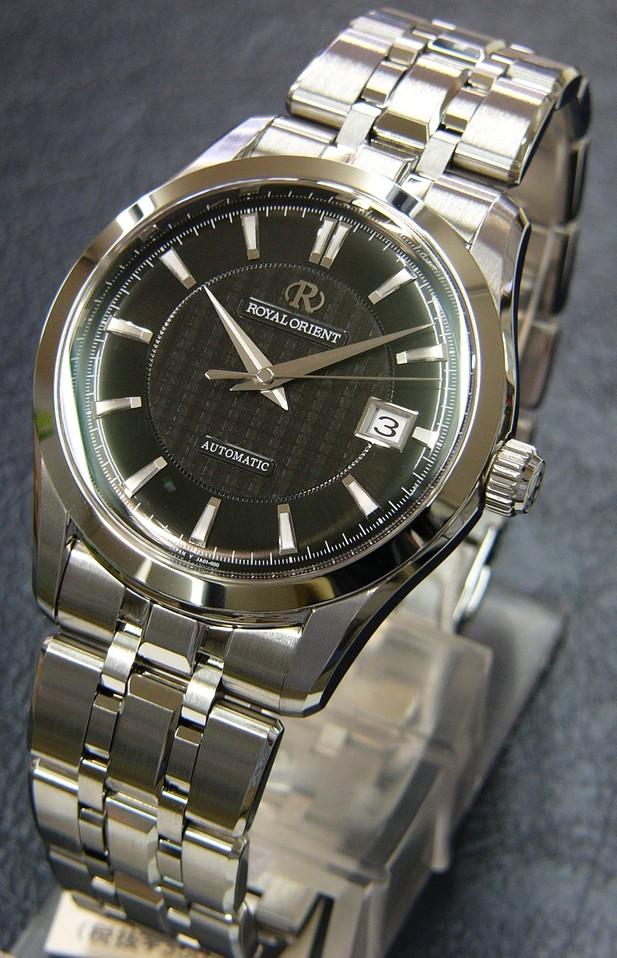je recherche une montre de manufacture pas trop chère ? 001