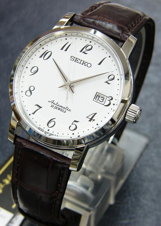Aide sur les calibres Seiko 002