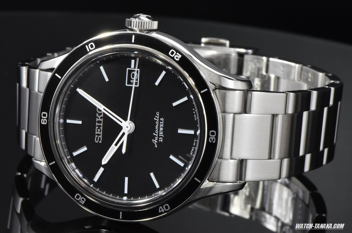 Reloj de vestir, consejo: SARG013