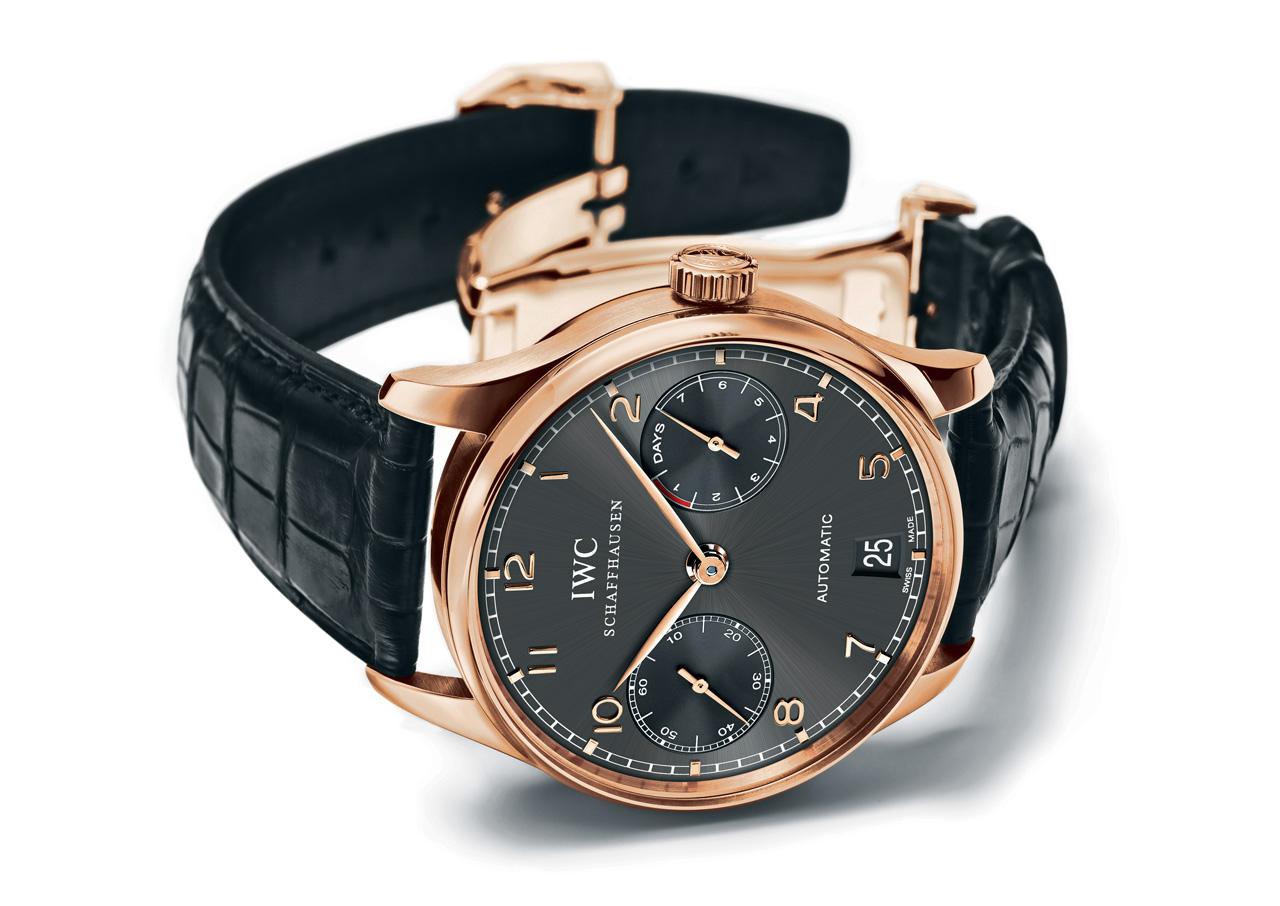 10 relojes elegantes IWC%2BPortuguese%2BDragon%2BYear_00