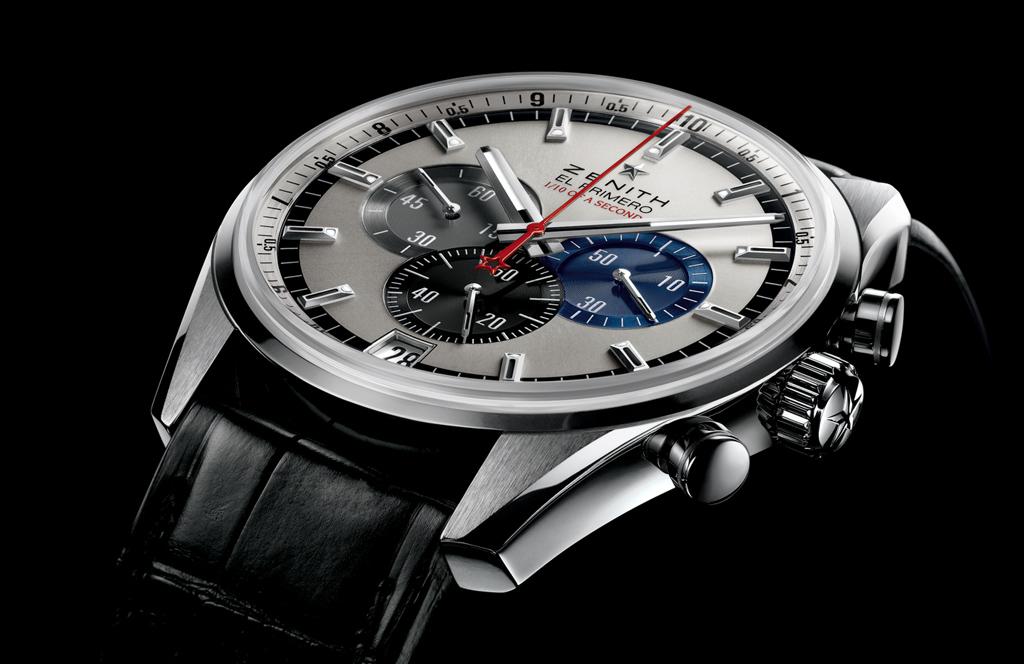 10 relojes elegantes ZENITH%2BEl_Primero_Striking_10th%2B01%2B1024