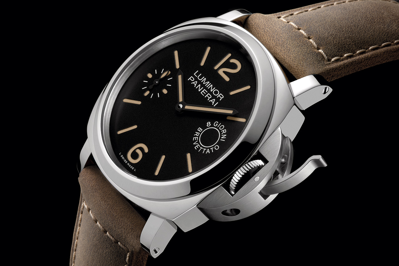 ¿Objetivo 2017? Panerai-Luminor-Marina-8-Days-PAM5901