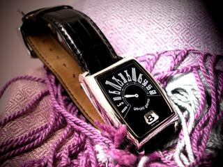 les filles et les montres d'hommes Teasing2