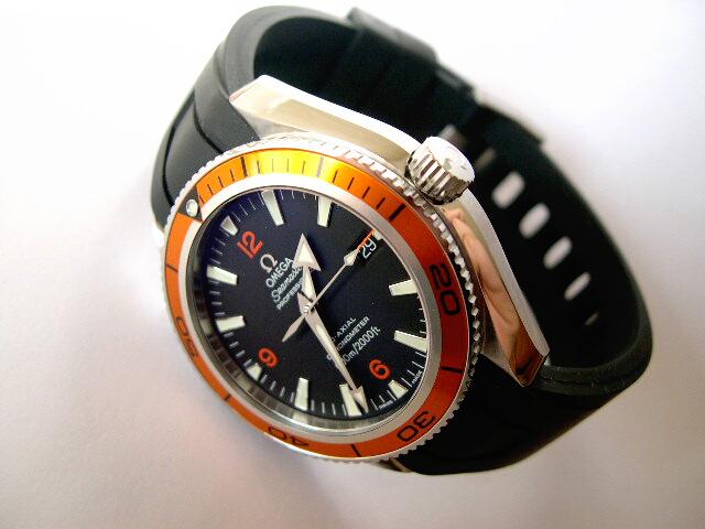 La montre du vendredi 22 septembre 2006 Planet10