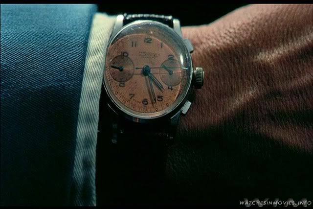 Watches in Movies RedHeat-1