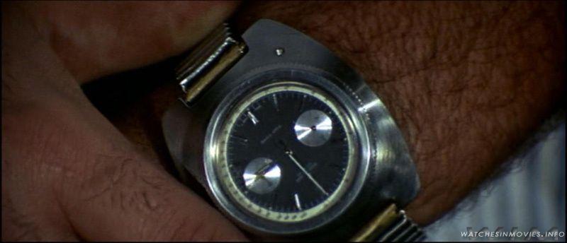 Toutes les montres de James Bond... Thunderball-Breitling3