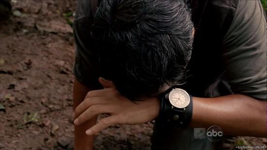 Cine, series y relojes. - Página 2 LOST-watch0