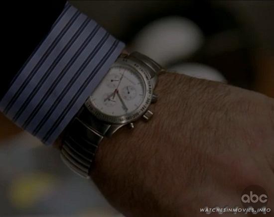 Cine, series y relojes. - Página 2 LOST_Porsche