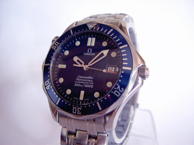 ***FEU de Forum !!!! Les plongeuses ! *** Seamaster300_3