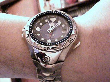 Enicar - Funky 70's MarineMaster_SBDW015-watches-1240845923