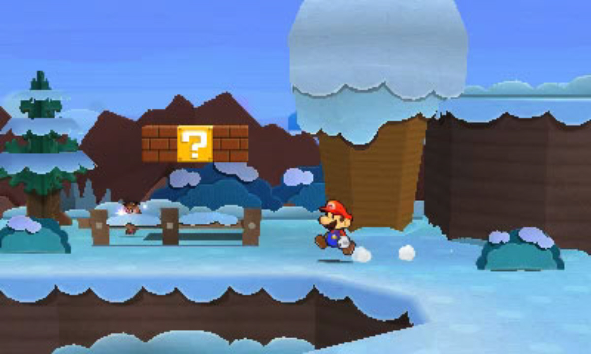 Official Nintendo Consoles Music Thread (Thanks for Listening!) - Page 3 Paper-mario-sticker-star-snow-world-screenshot