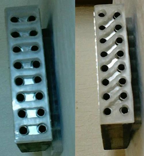 Trucs et astuces pour refroidir un bac Radia01