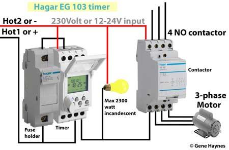 رجاء المساعدة بتوصيل تايمر  Hagar-timer-wiring-450