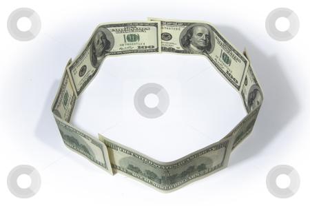 валтея - Обряд на большие деньги. Заговоры, обряды на привлечение и сохранение денег. Денежная магия. - Страница 2 Cutcaster-photo-800920558-money-circle