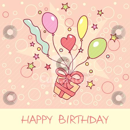Bamik: Мечты детства - Page 21 Cutcaster-vector-800914297-happy-birthday-card