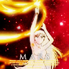 Sailor Moon Newsenshi82-1